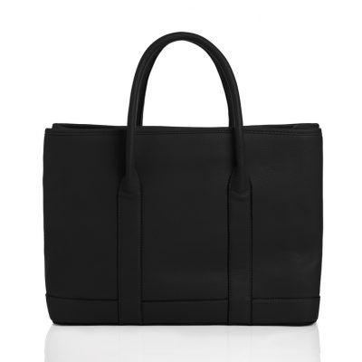 bolso-party-garden-hermes-negro-natalimar-new