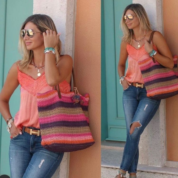 bolso-hilo-vegetal-colores-street-style